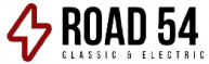 ROAD54